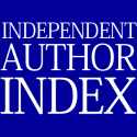 Join the Independent Author Index to gain more exposure for your books!