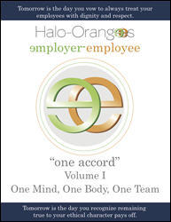 Click here to read reviews of Halo-Orangees on Amazon.com.