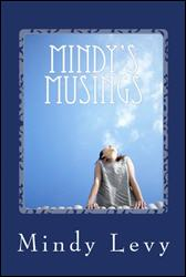 Click here to read reviews of Mindy's Musings on Amazon.com.