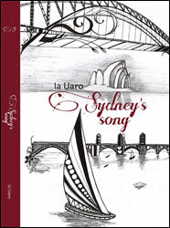 Click here to read reviews of Sydney's Song on Amazon.com.