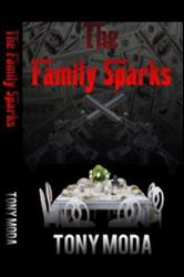 Click here to read reviews of The Family Sparks on Amazon.com