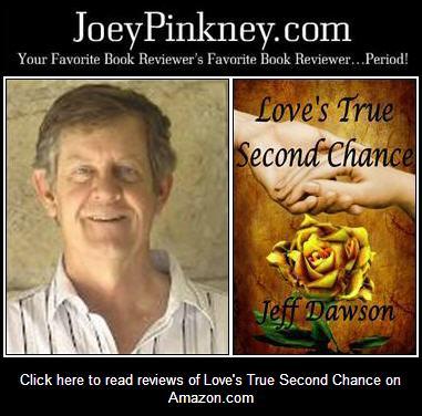 jeff_dawson_loves_true_second_chance_amazon