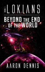 Click here to read reviews of Beyond the End of The World