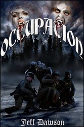 Click here to read reviews of Occupation on Amazon.com