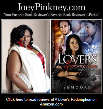 shmoore_a_lovers_redemption_amazon
