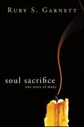Click here to read reviews of Soul Sacrifice on Amazon.com