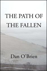 Click here to read reviews of The Path of The Fallen on Amazon.com