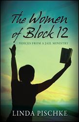 Click here to read reviews of The Women of Block 12