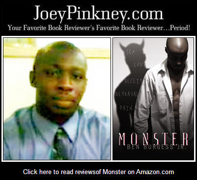 ben_burgess_jr_monster_amazon
