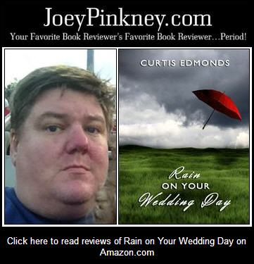 curtis_edmonds_rain_on_your_wedding_day_amazon