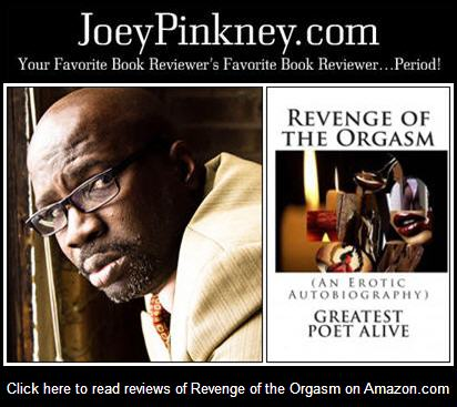 gpa_revenge_of_the_orgasm_amazon