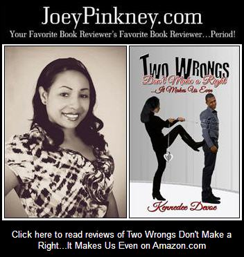 kennedee_devoe_two_wrongs_dont_make_a_right_amazon