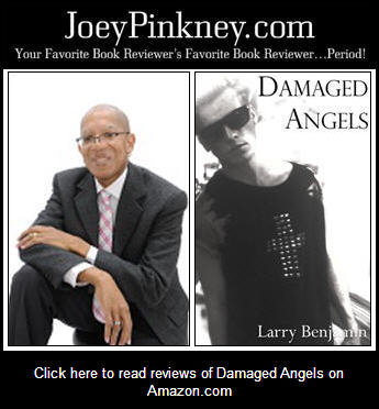 larry_benjamin_damaged_angels_250