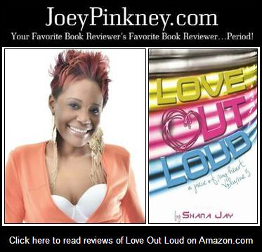 shana_jay_love_out_loud_amazon