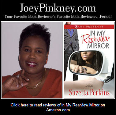 suzetta_perkins_in_my_rearview_mirror_amazon