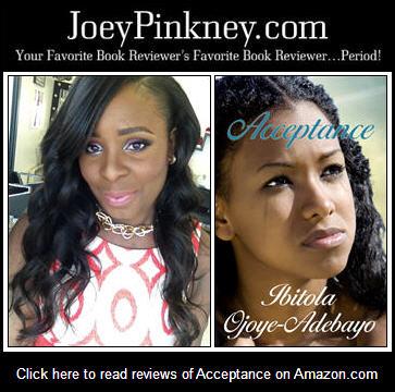 ibitola_ojoye-adebayo_acceptance_amazon