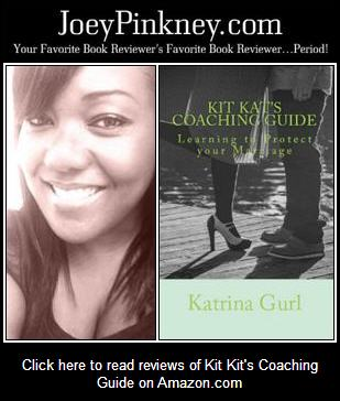 katrina_gurl_kit_kats_coaching_guide_amazon